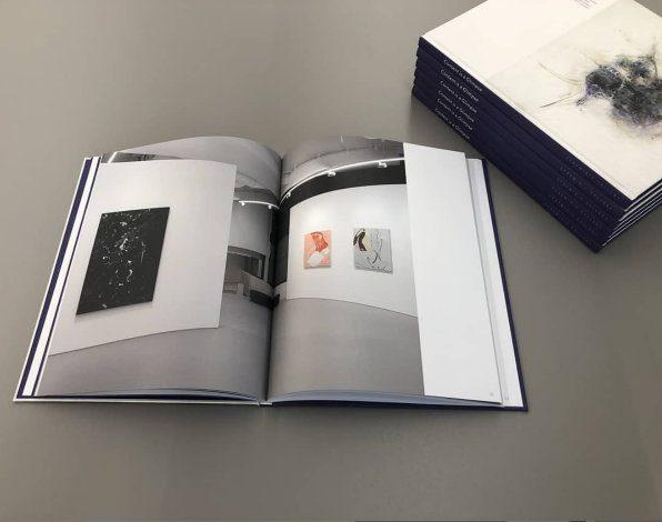 Books - Jurriaan Benschop